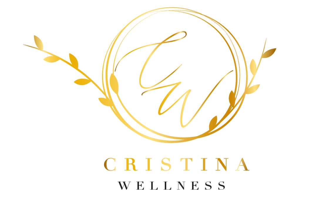 Cristina Wellness
